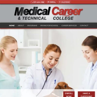 medical-career-and-technical-college-1x1