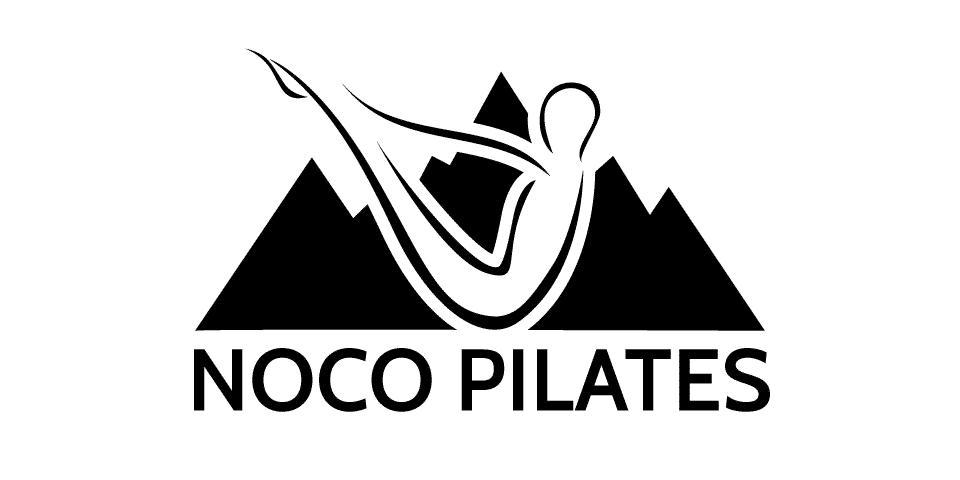noco_pilates_logo