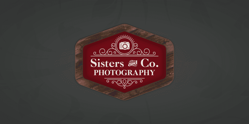 sisters_and_co_photography_logo
