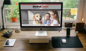 medical-career-and-technical-college-header