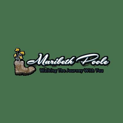 maribeth-poole-logo