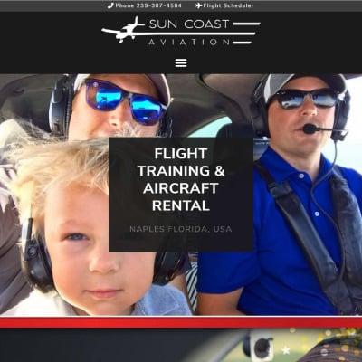 sun-coast-aviation-1x1