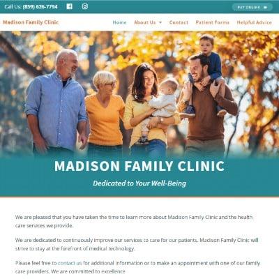 madison-family-clinic-1x1