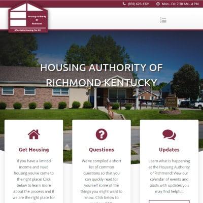 housing-authority-of-richmond-1x1