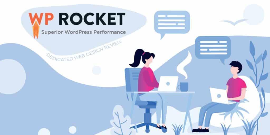 wp-rocket-wordpress-performance-dwd-review