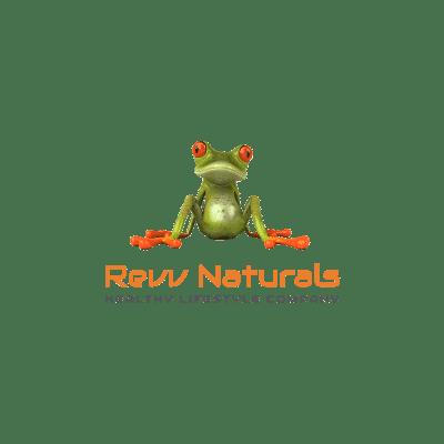 revv-naturals-logo